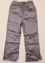 Pantaloni Tik&Tak 6 ani