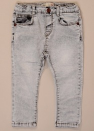 Pantaloni Zara 12-18 luni