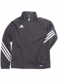Bluza trening Adidas 9-10 ani