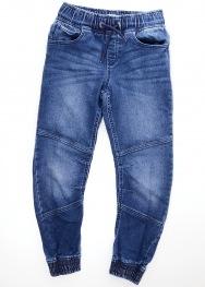Pantaloni F&F 9-10 ani
