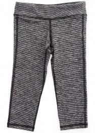 Pantaloni sport 3/4 Old Navy 5 ani