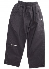 Pantaloni Sprayway 6-7 ani