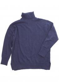 Pulover Zara 8 ani