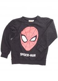 Bluza Marvel 8 ani