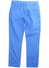 Pantaloni Benetton 8-9 ani
