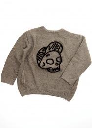 Pulover Zara 9 ani