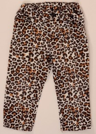 Pantaloni H&M 12-18 luni