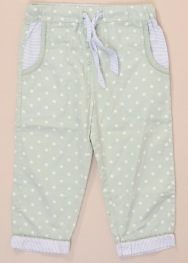 Pantaloni Marks&Spencer 12-24 luni