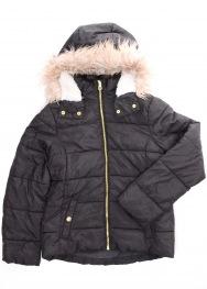 Geaca toamna-iarna H&M 11-12 ani