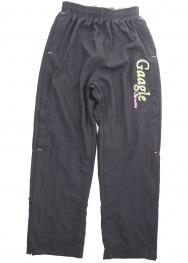 Pantaloni sport O Neills 10-11 ani