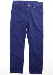 Pantaloni H&M 7-8 ani