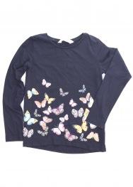Bluza H&M 6-8 ani