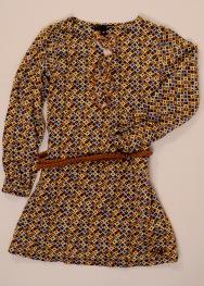 Bluza tip rochita Jbc 6 ani