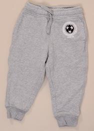 Pantaloni sport Okaidi 24 luni