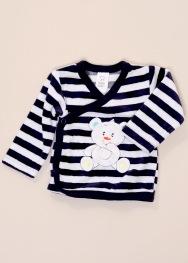 Bluza C&A nou nascut