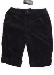 Pantaloni St.Bernard 3-6 luni
