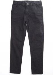 Pantaloni F&F 7-8 ani