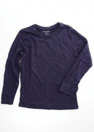 Bluza Primark 6-7 ani