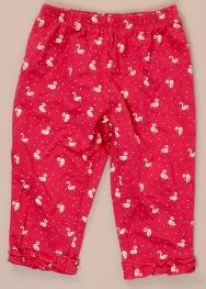 Pantaloni St.Bernard 9-12 luni