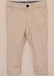 Pantaloni Primark 12-18 luni