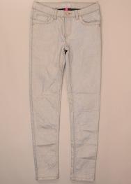 Pantaloni Bel&Bo 12 ani