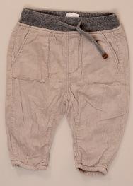 Pantaloni Zara 6-9 luni