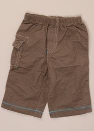 Pantaloni Jeanbourget 6 luni