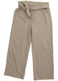 Pantaloni Hema 7-8 ani