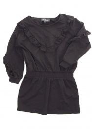 Bluza tip rochie Little Remix 8 ani