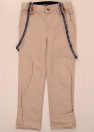 Pantaloni Lc Waikiki 6-7 ani