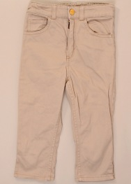Pantaloni 3/4 H&M 6-7 ani