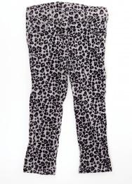 Pantaloni Topolino 3 ani