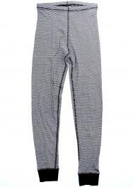 Pantaloni H&M 10-12 ani