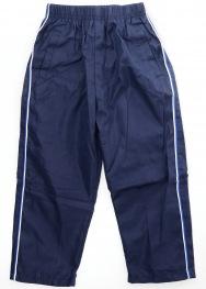 Pantaloni Einiu 5 ani