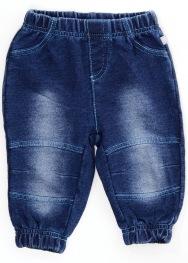 Pantaloni Liegelind 6 luni