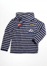 Bluza S. Oliver 4-5 ani