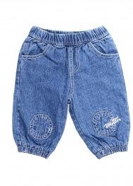 Pantaloni Smile 3 luni