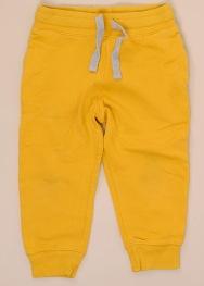 Pantaloni sport H&M 18-24 luni