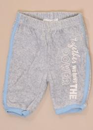 Pantaloni Ergee nou nascut