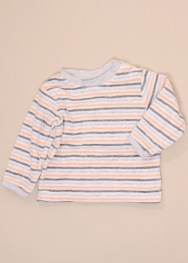 Bluza Babiesrus 3-6 luni