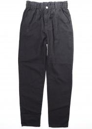 Pantaloni H&M 13 ani