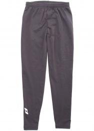 Pantaloni sport Protouch 11-12 ani