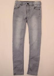 Pantaloni Hema 13 ani