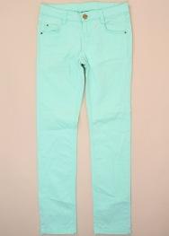 Pantaloni Crash One 12-13 ani