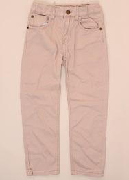 Pantaloni H&M 5-6 ani