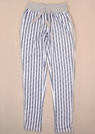 Pantaloni 13-14 ani