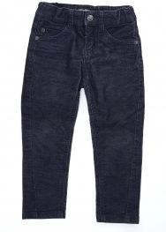 Pantaloni Vogele 24 luni