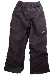 Pantaloni 12 ani